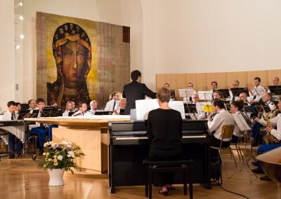 Symphonie n°3 «avec orgue» de Camille St-Saëns