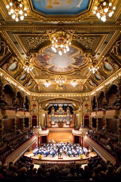 2014-05-10_Prokofiev-Victoria-Hall_25