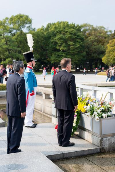 2014-10-21_Ceremonie-Hiroshima_05