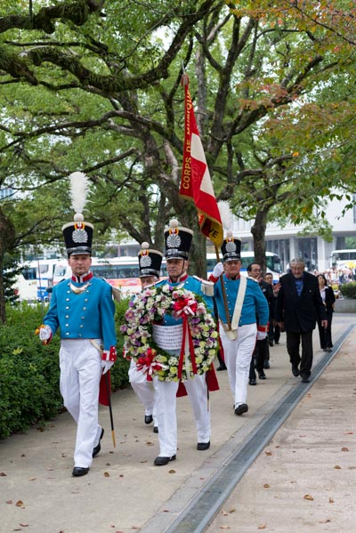 2014-10-21_Ceremonie-Hiroshima_21