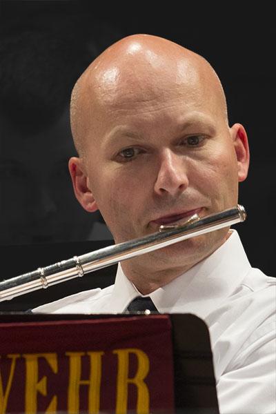 Nicolas Kunz