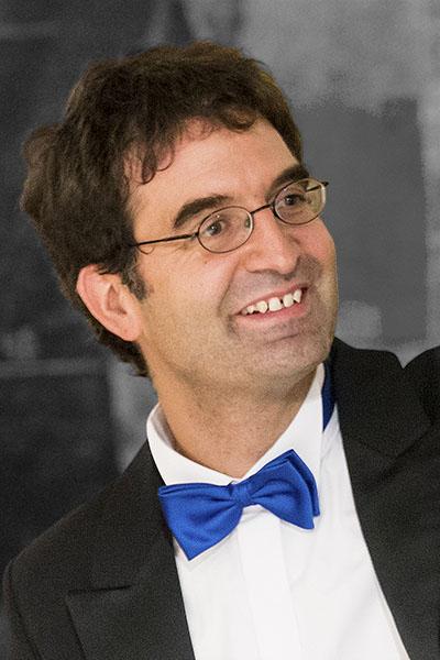 Jean-Christophe Monnier