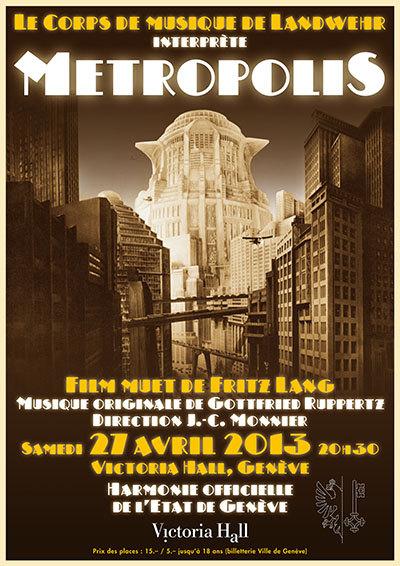2013-04-27_Af_Metropolis_400