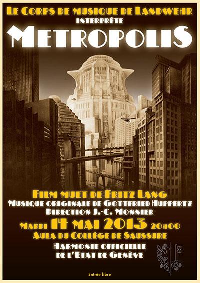 2014-05-14_Af_Metropolis-Saussure_400