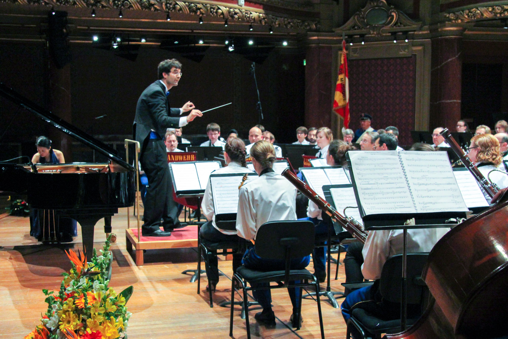 2014-05-10_Prokofiev-Victoria-Hall_02
