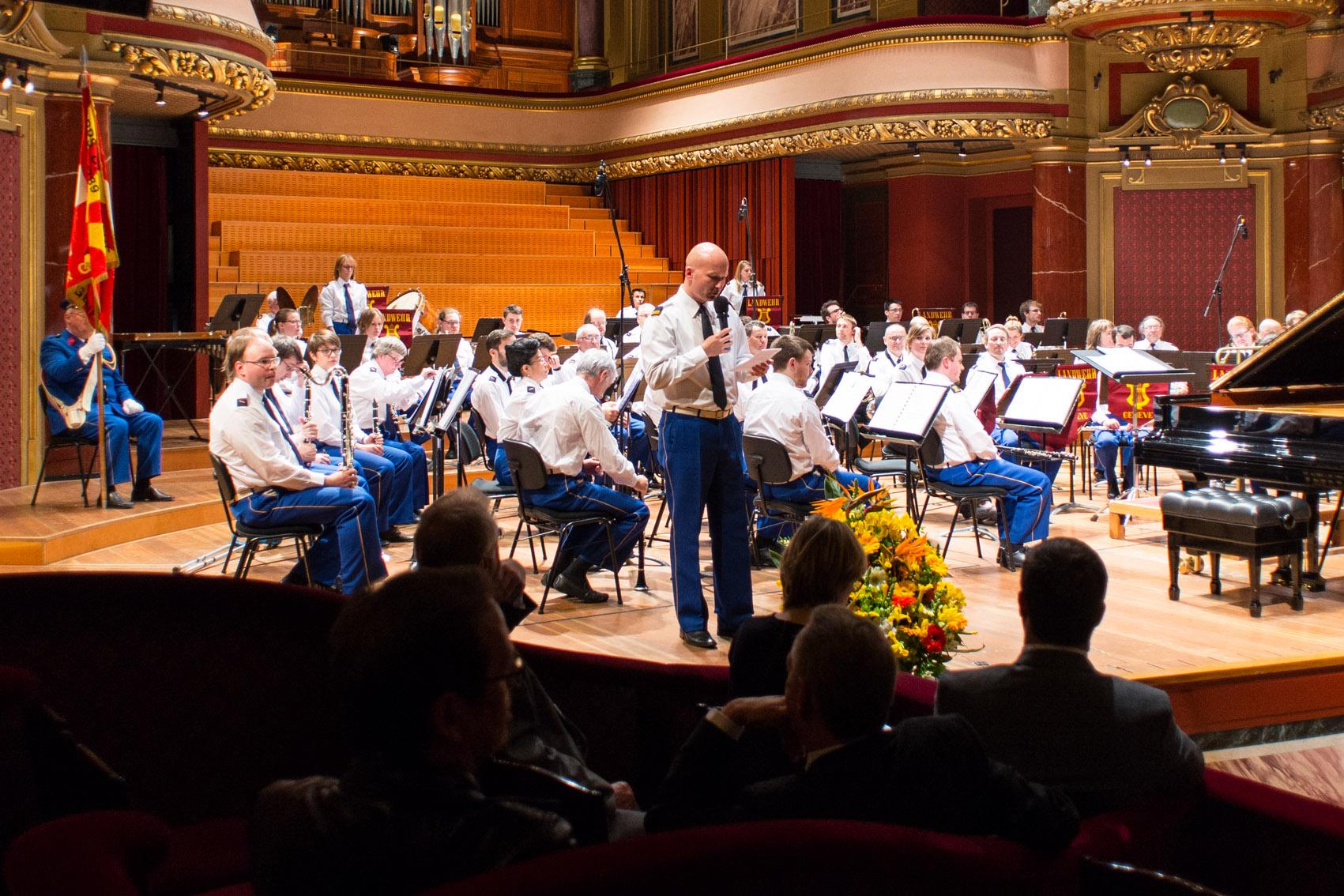 2014-05-10_Prokofiev-Victoria-Hall_06