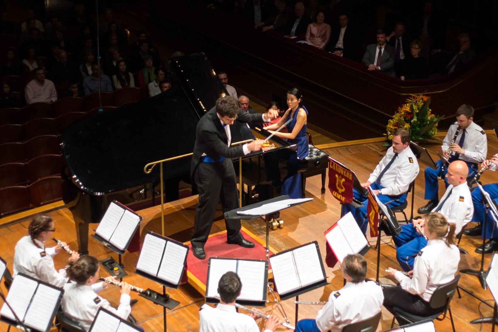 2014-05-10_Prokofiev-Victoria-Hall_11