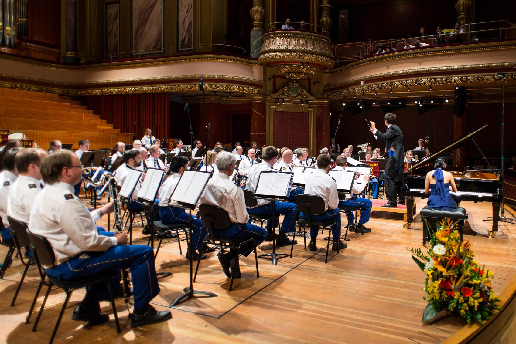 2014-05-10_Prokofiev-Victoria-Hall_14