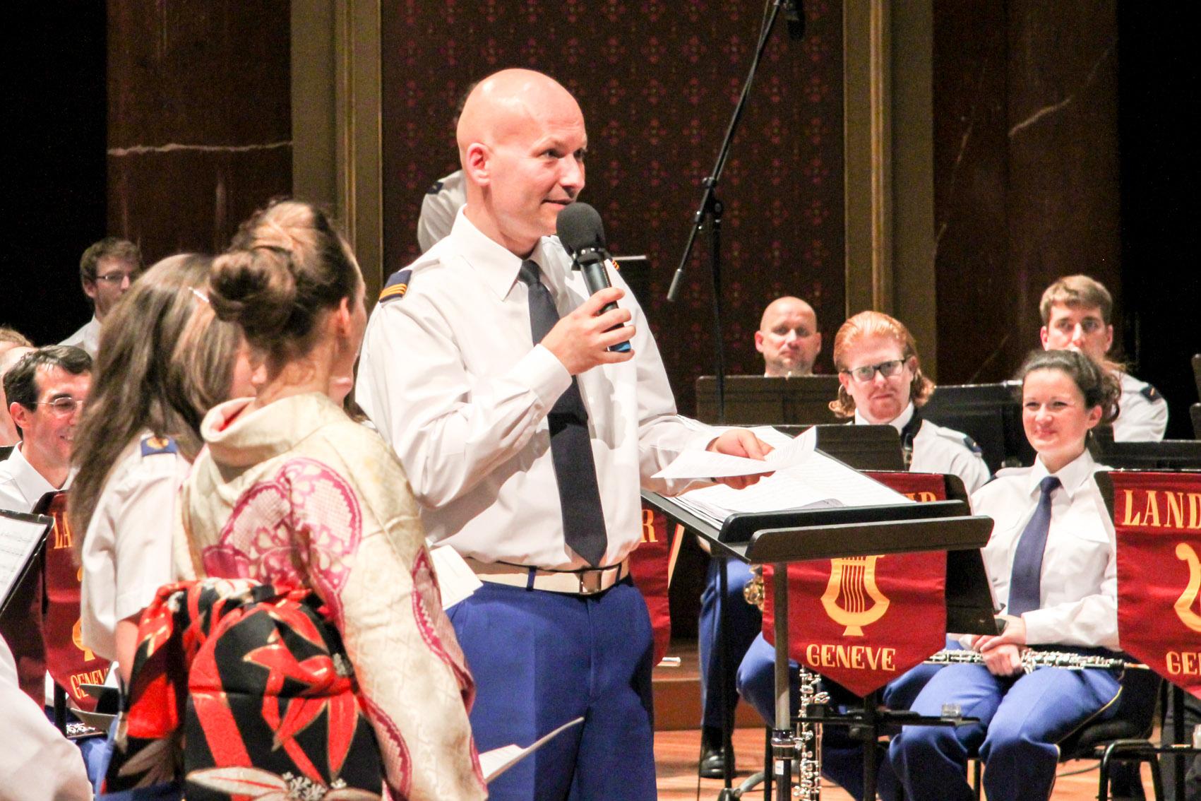 2014-05-10_Prokofiev-Victoria-Hall_18
