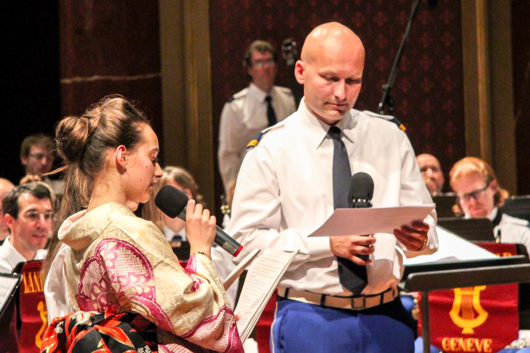 2014-05-10_Prokofiev-Victoria-Hall_19