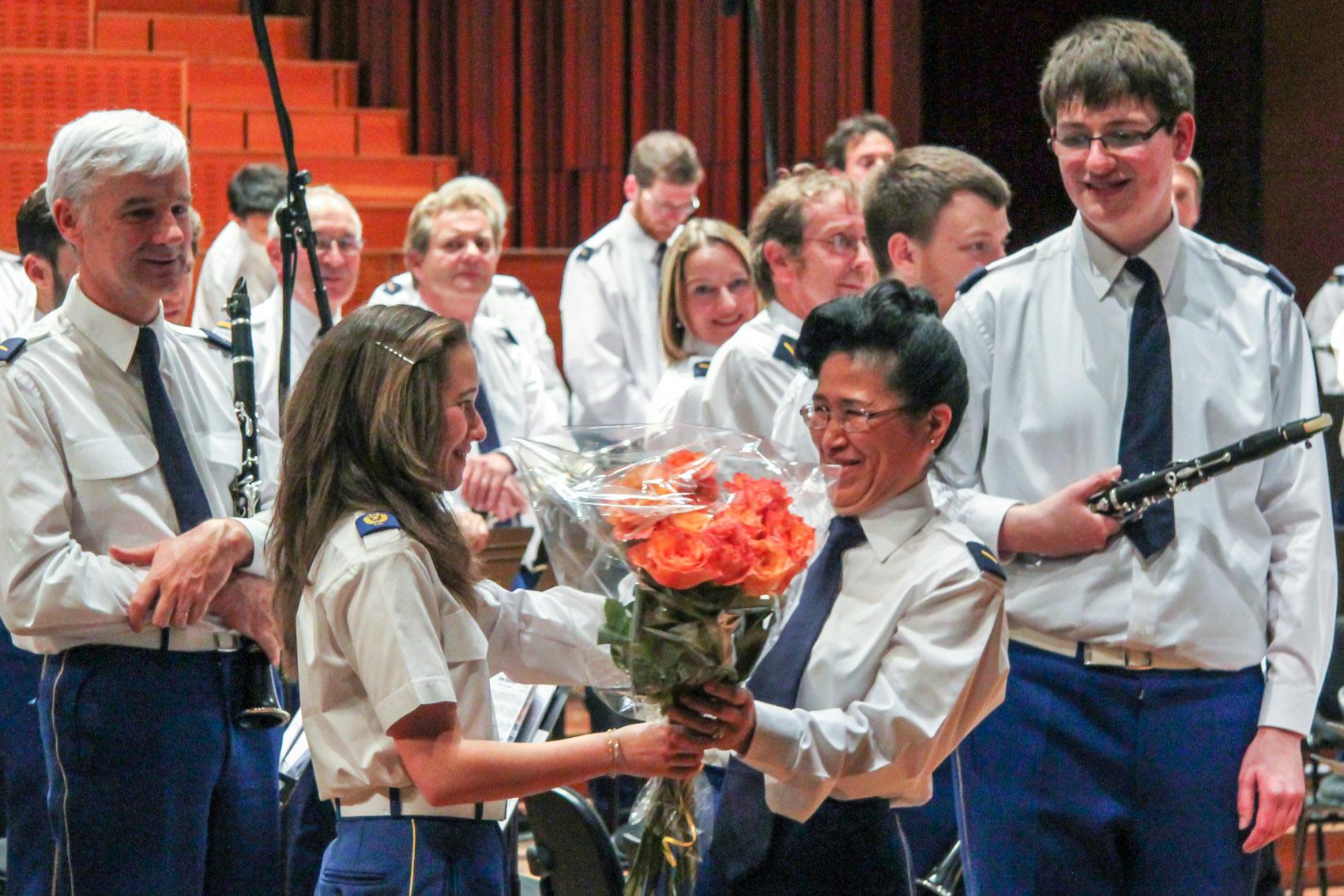 2014-05-10_Prokofiev-Victoria-Hall_22