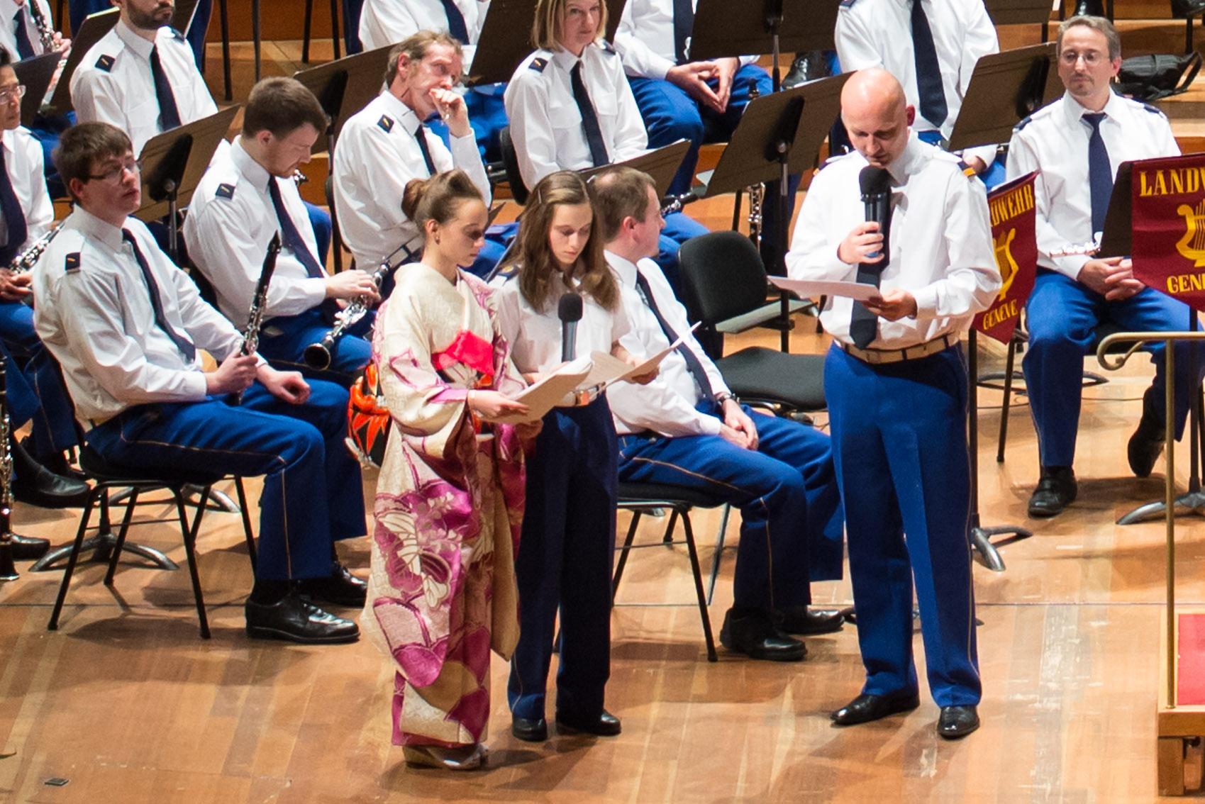 2014-05-10_Prokofiev-Victoria-Hall_27