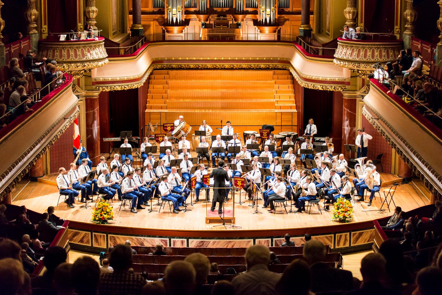 2014-05-10_Prokofiev-Victoria-Hall_28