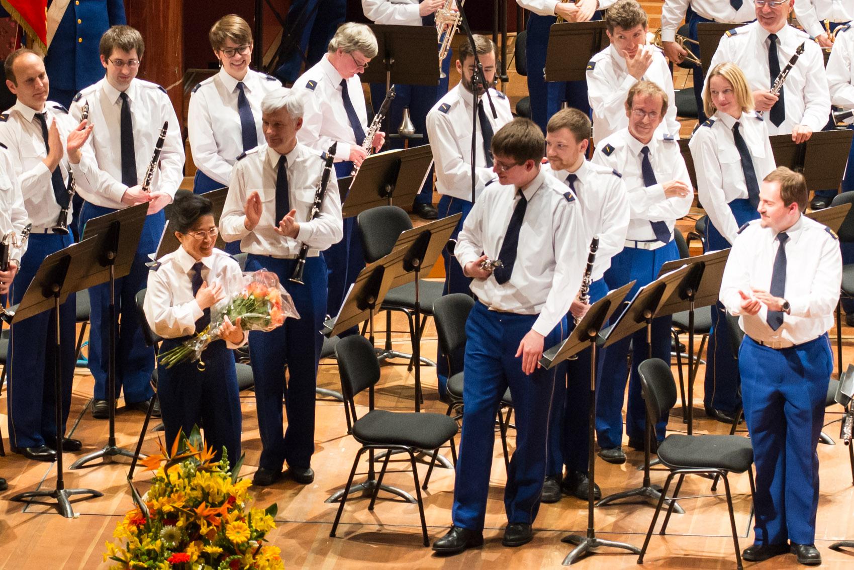 2014-05-10_Prokofiev-Victoria-Hall_32
