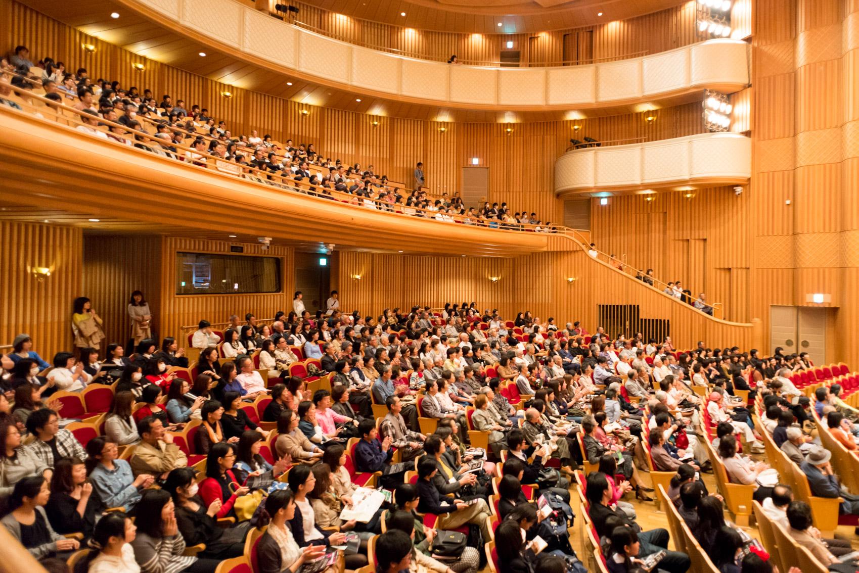 2014-10-18__Concert-Osaka_01