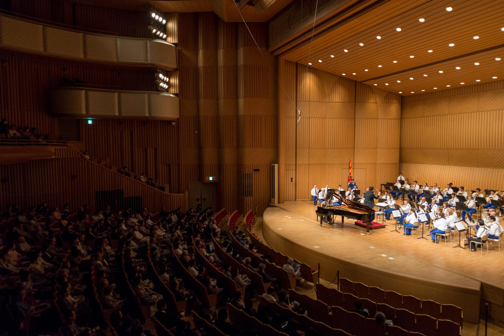 2014-10-18__Concert-Osaka_09