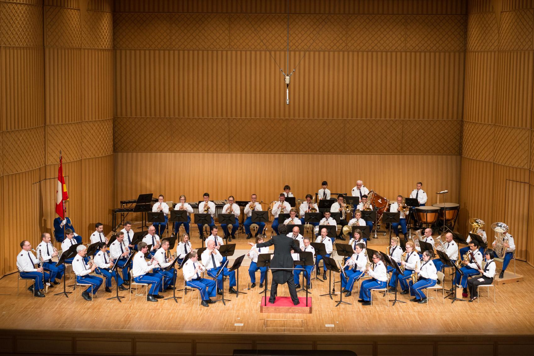 2014-10-18__Concert-Osaka_14