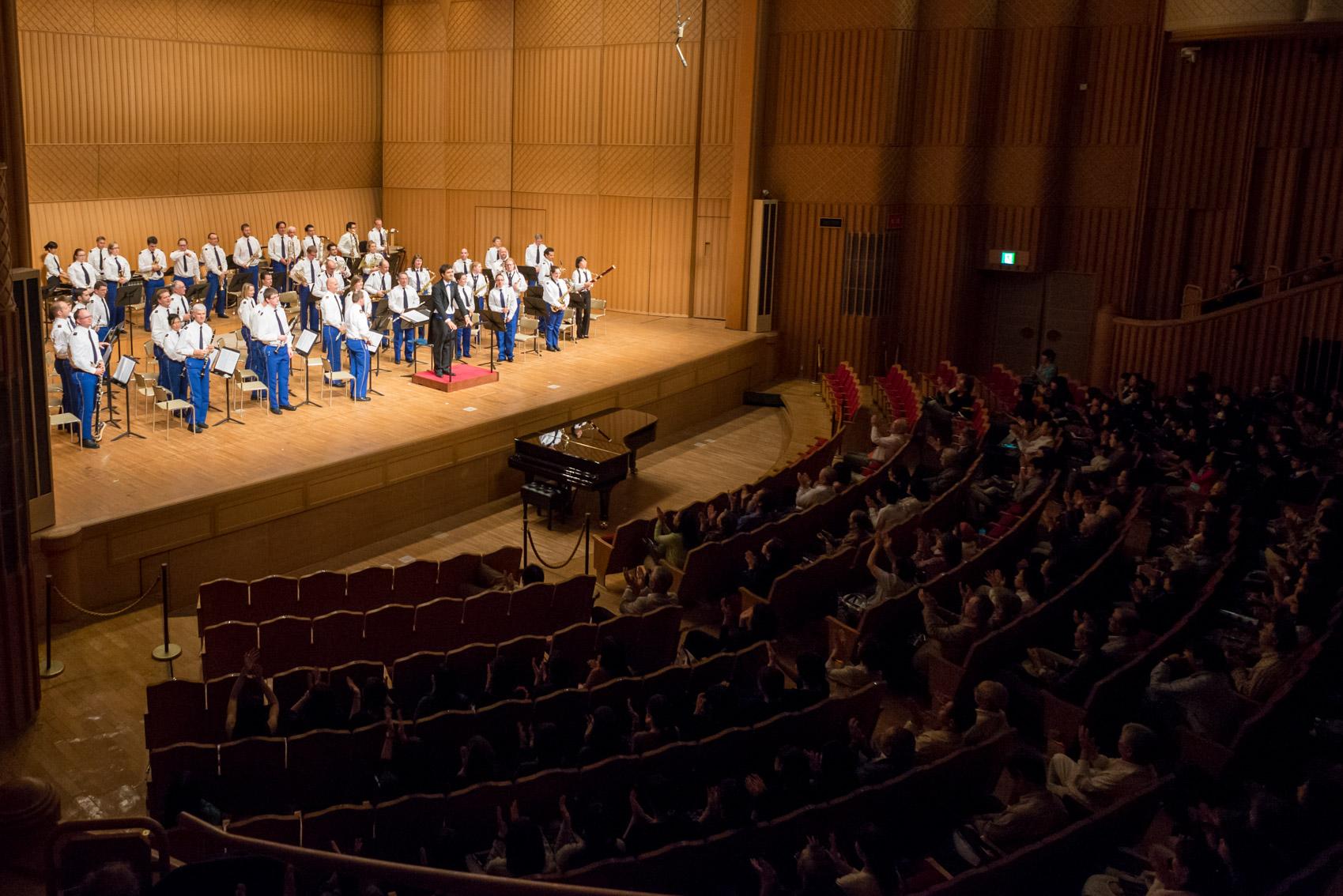 2014-10-18__Concert-Osaka_18