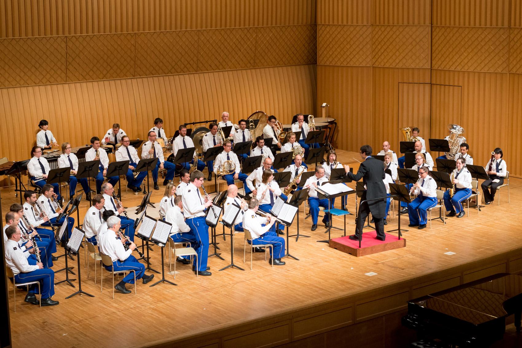 2014-10-18__Concert-Osaka_21