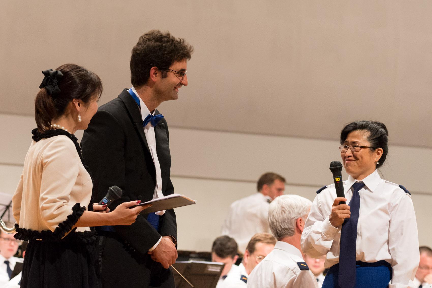 2014-10-21_Concert-Hiroshima_15