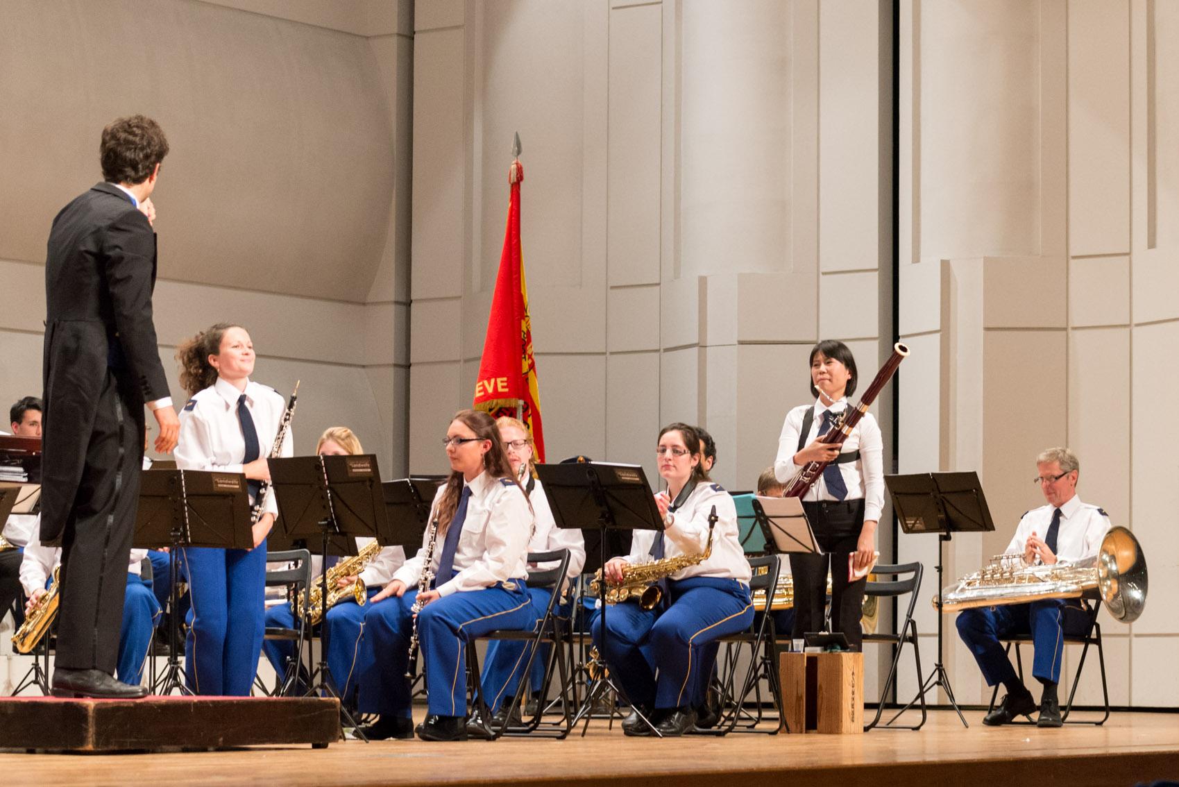 2014-10-21_Concert-Hiroshima_19