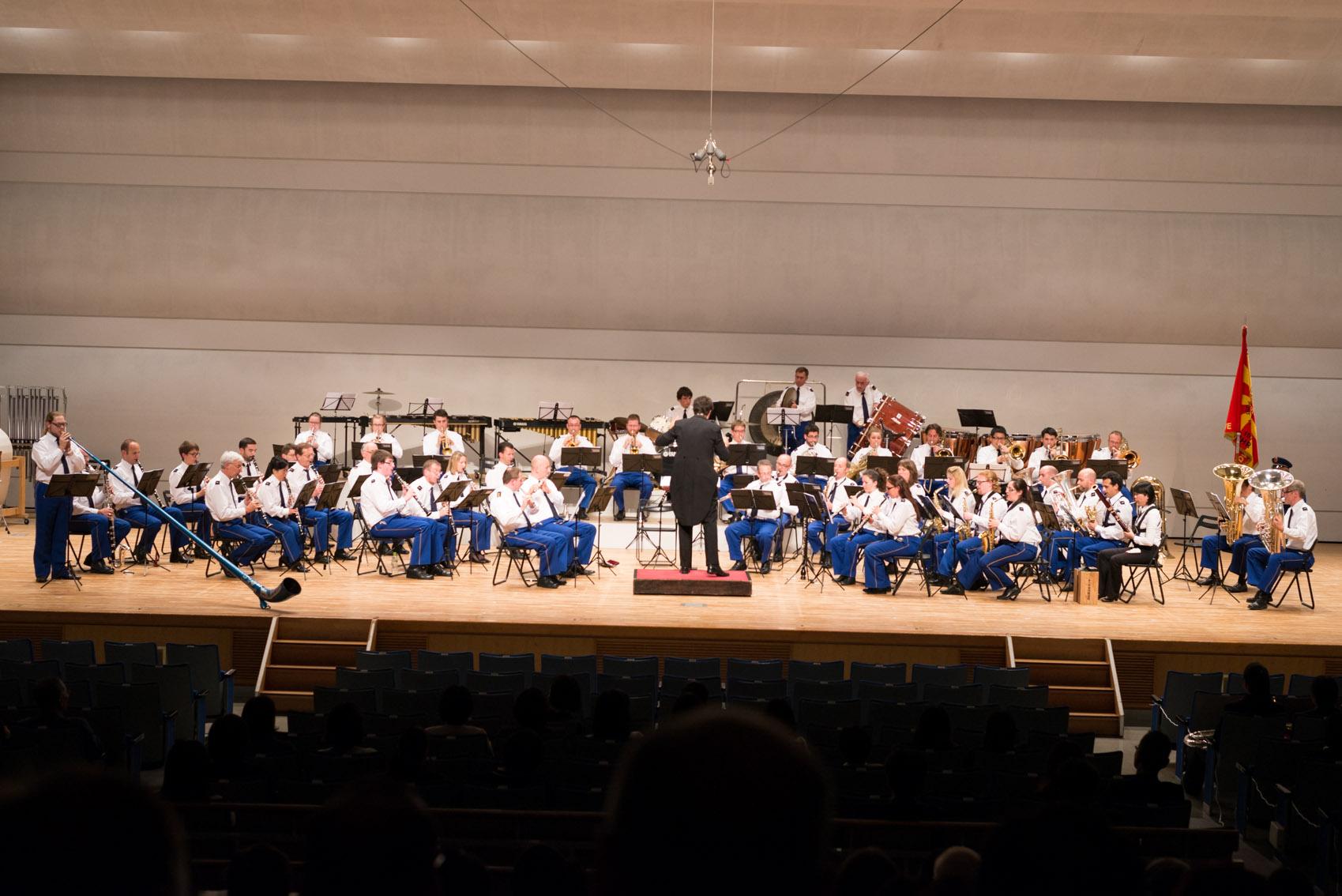 2014-10-21_Concert-Hiroshima_22