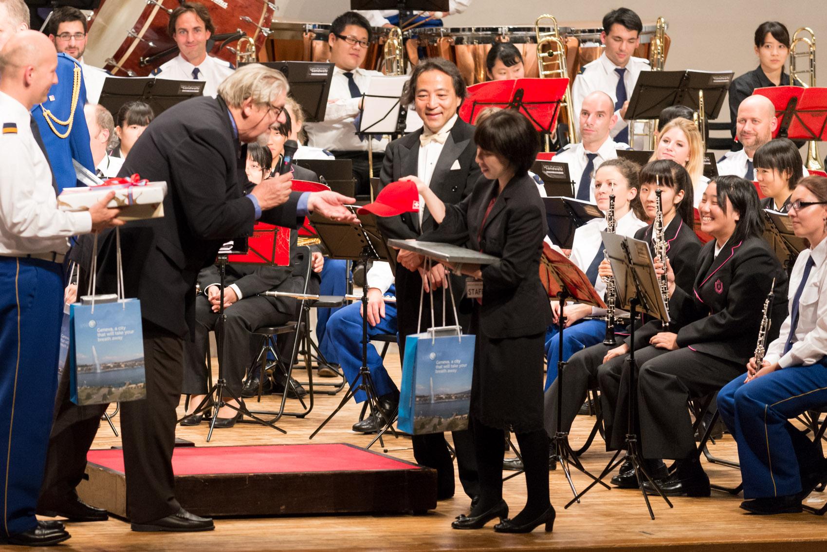 2014-10-21_Concert-Hiroshima_25