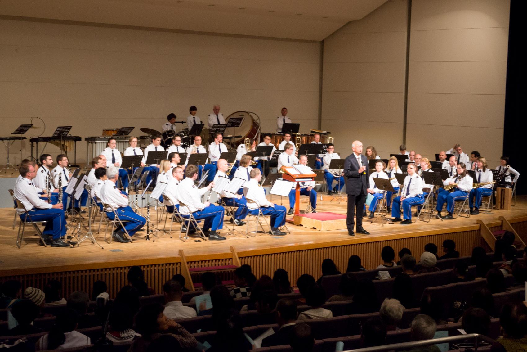 2014-10-23_Concert-Sennan_01