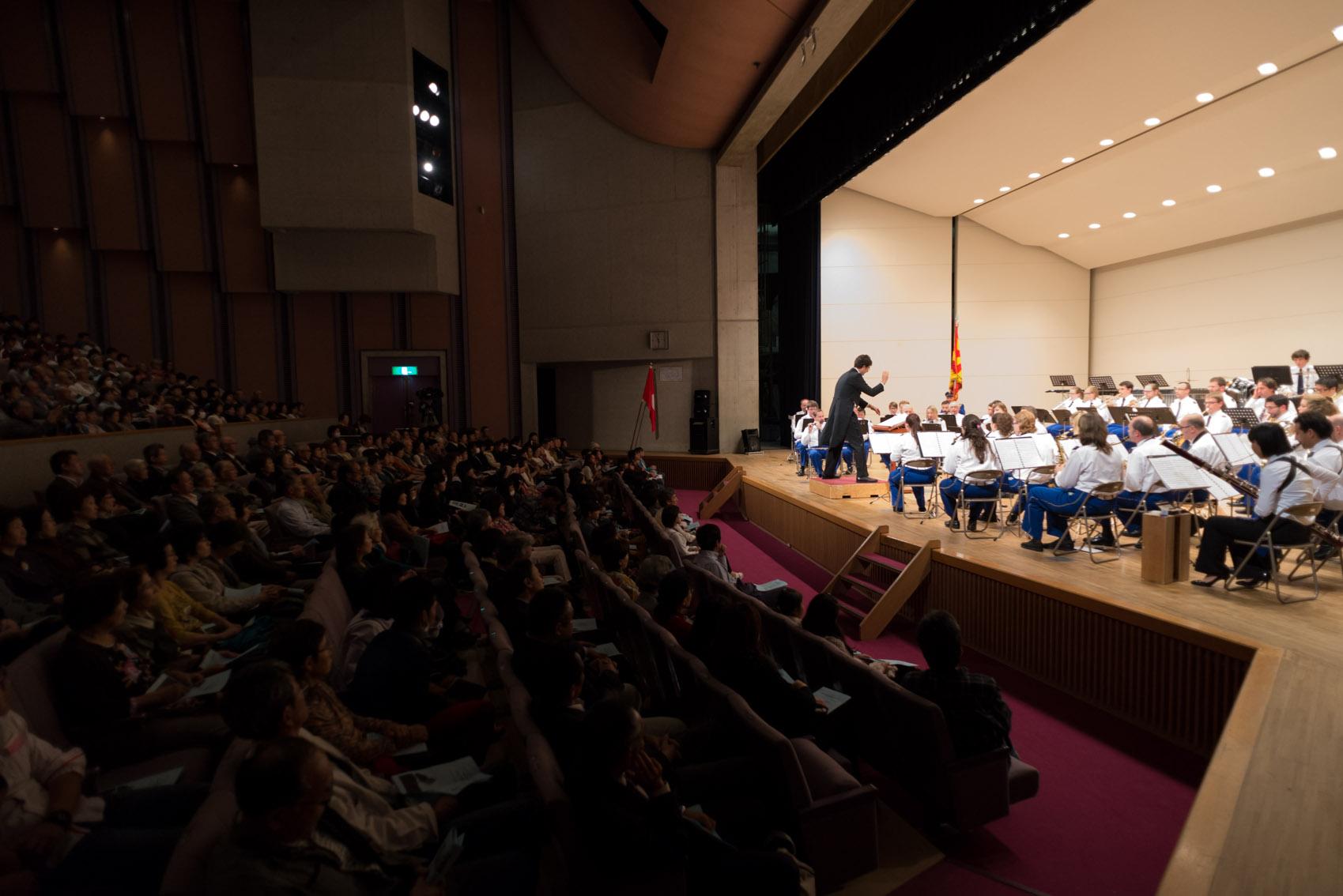 2014-10-23_Concert-Sennan_05
