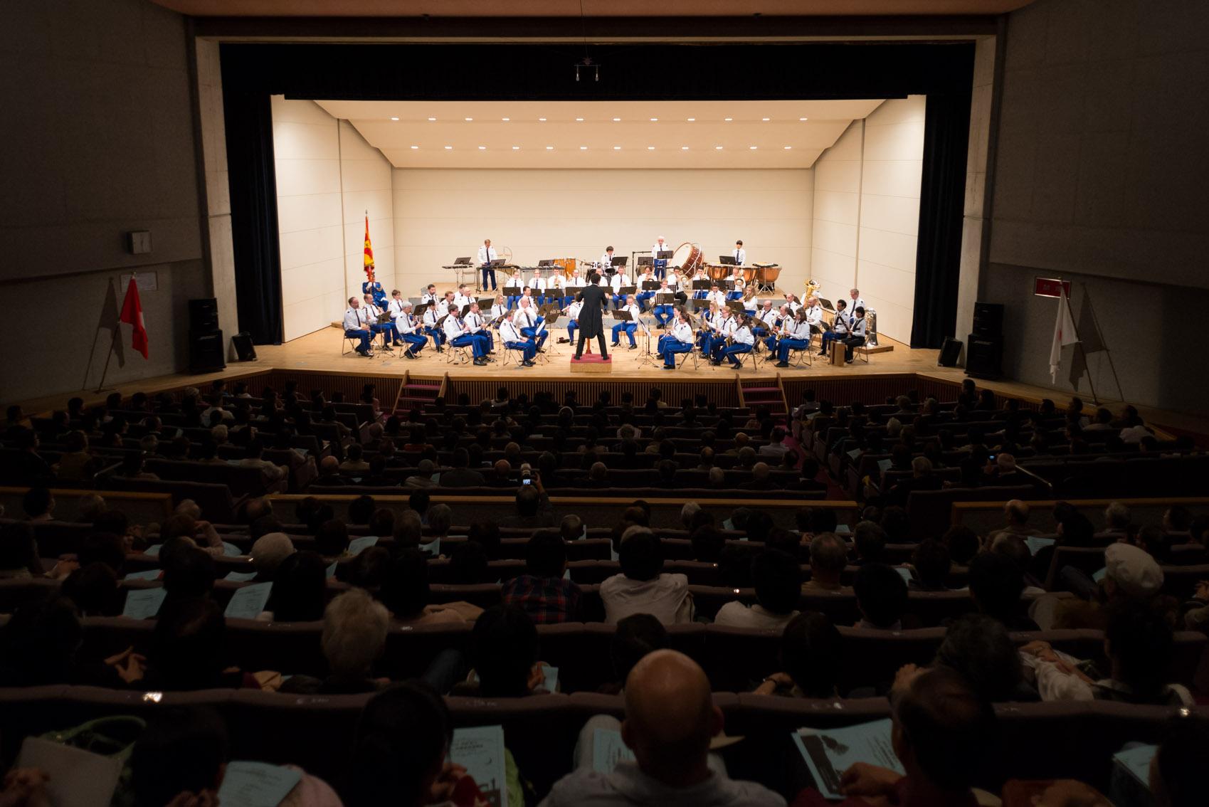 2014-10-23_Concert-Sennan_06
