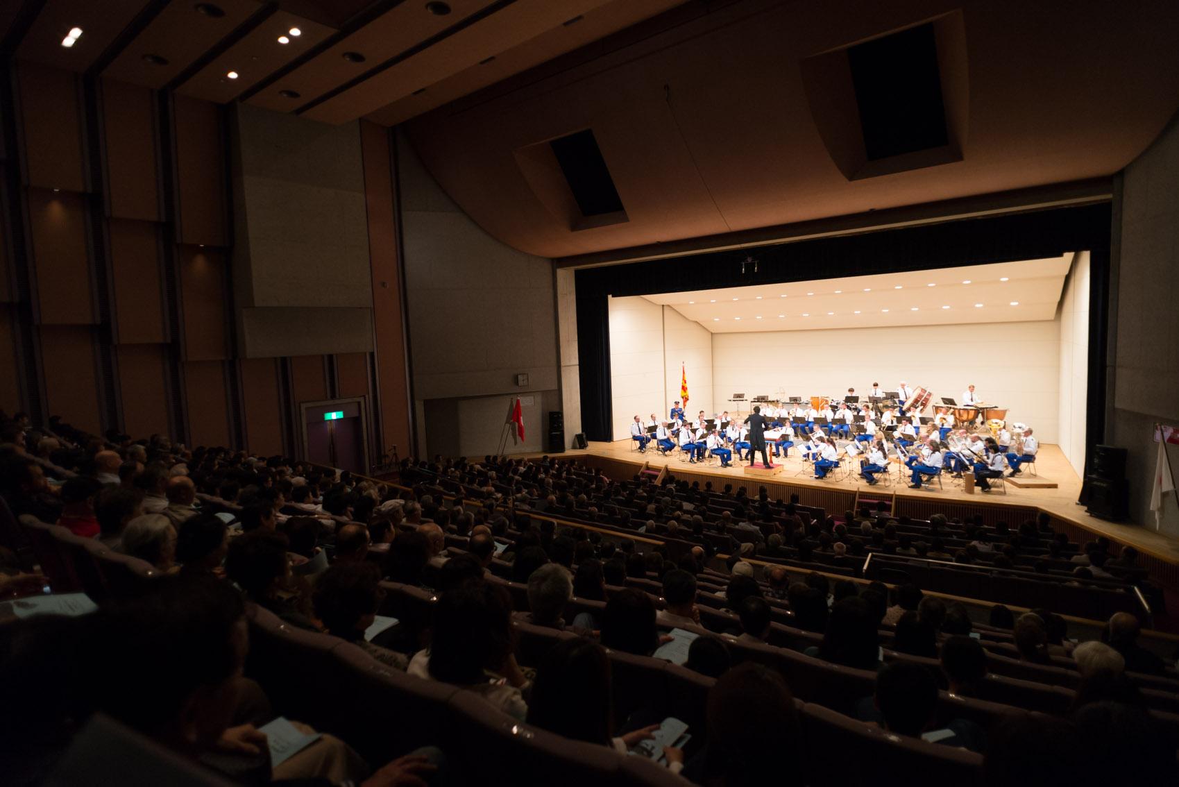 2014-10-23_Concert-Sennan_07