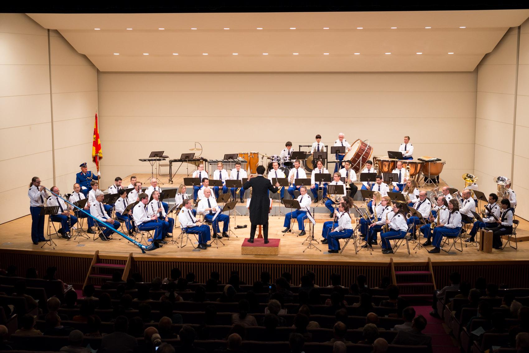 2014-10-23_Concert-Sennan_10