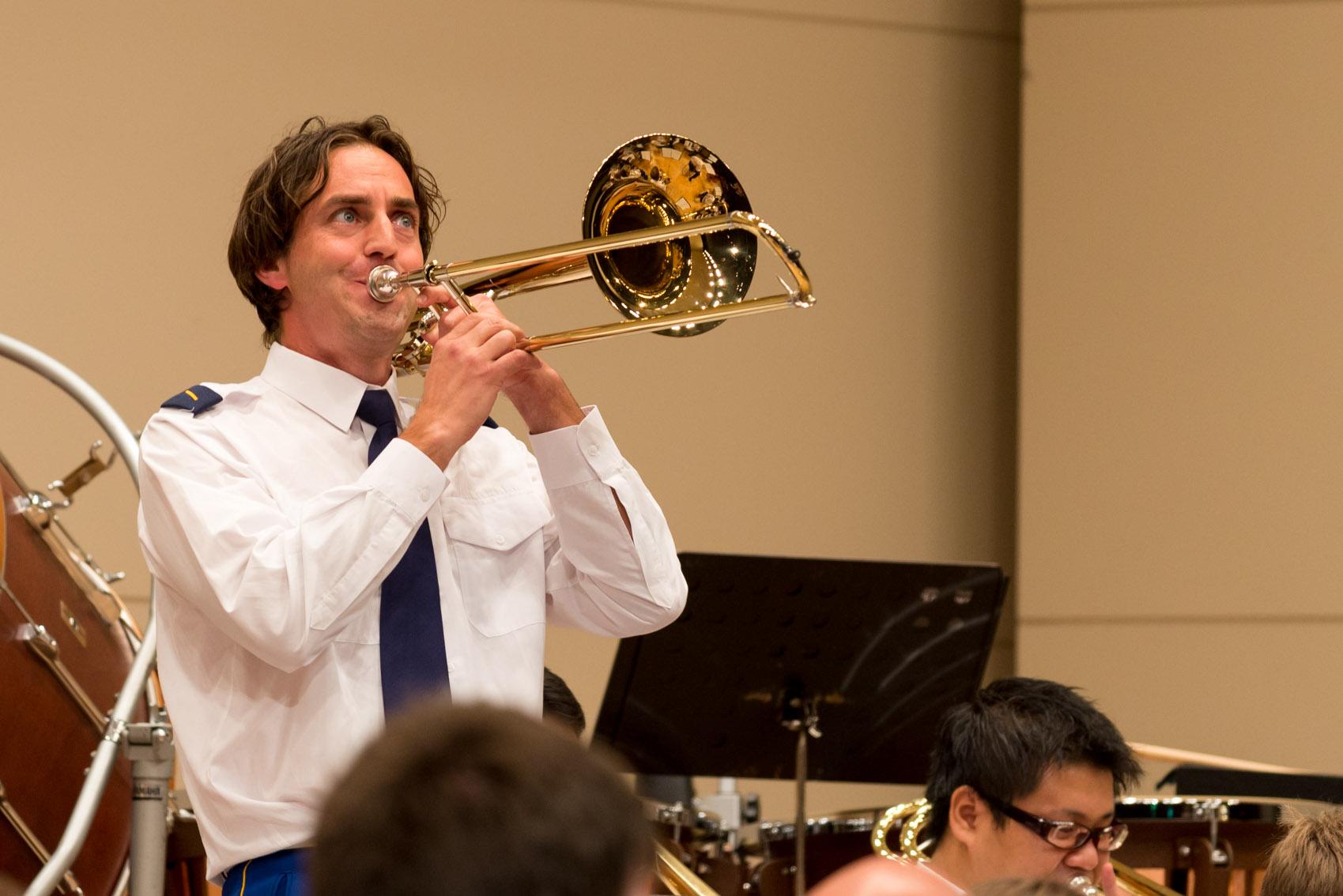 2014-10-23_Concert-Sennan_18