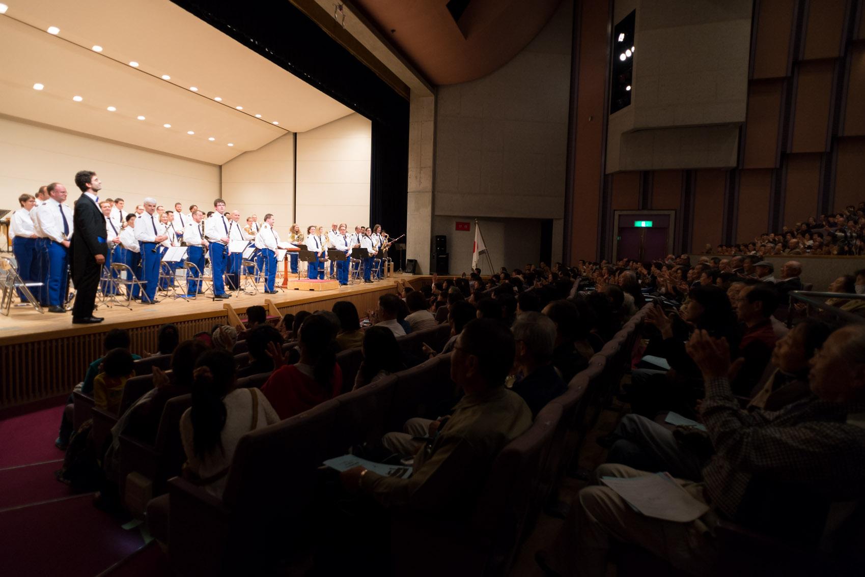 2014-10-23_Concert-Sennan_21
