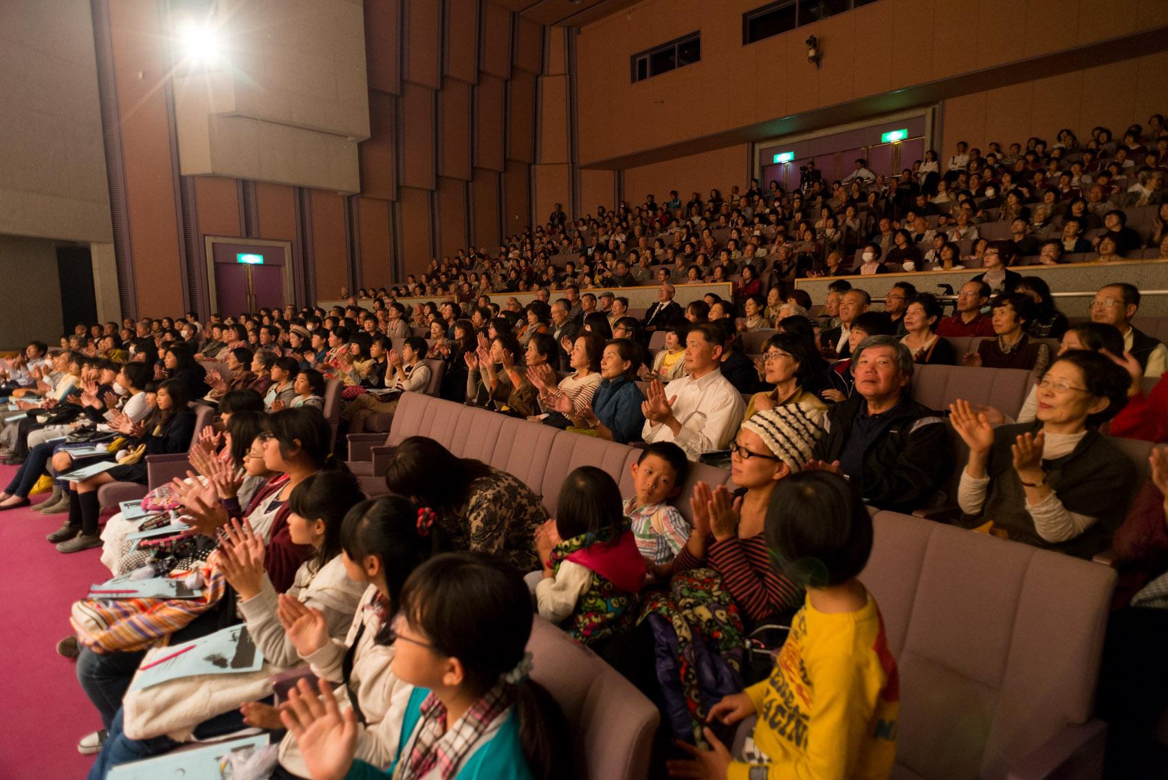 2014-10-23_Concert-Sennan_22