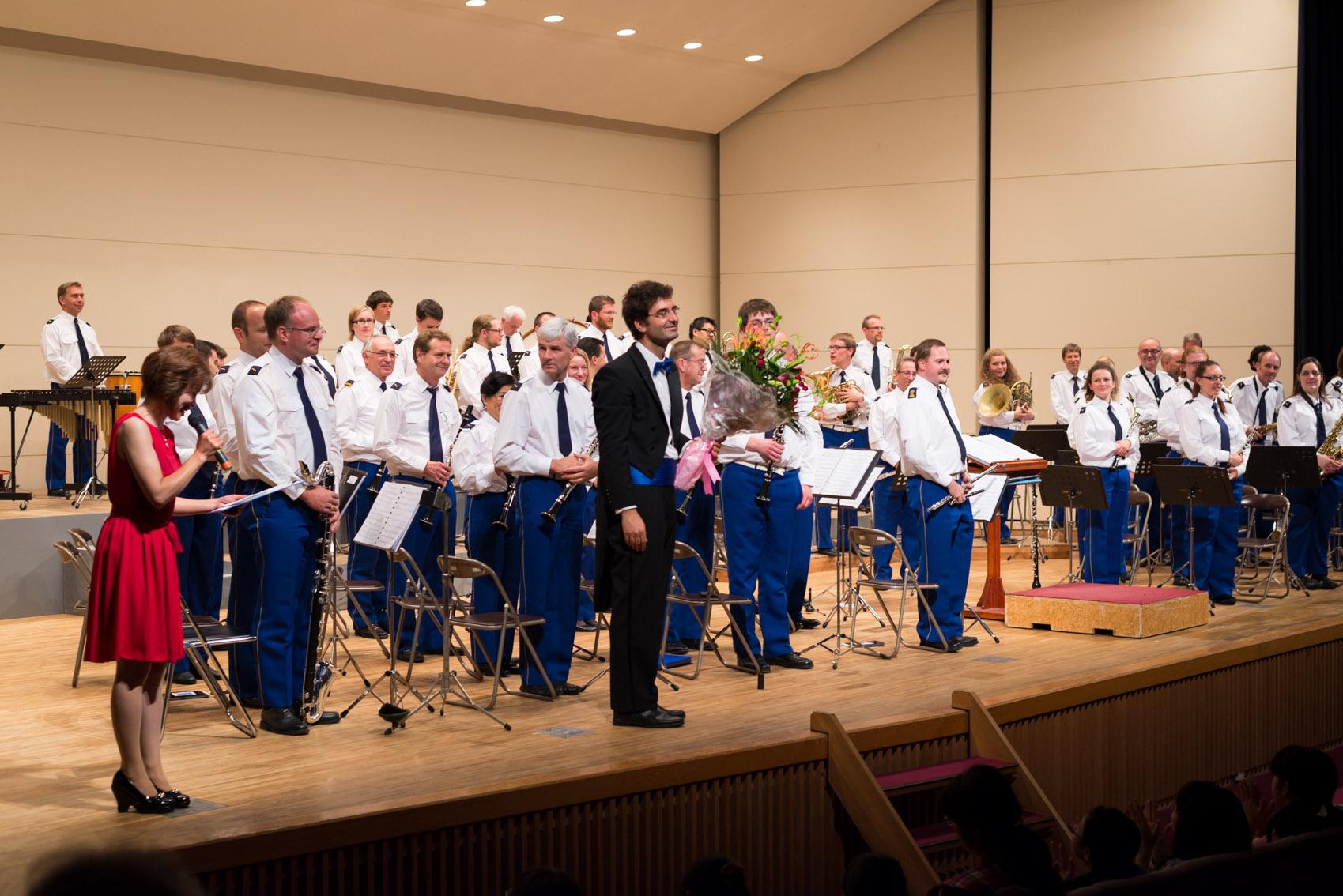 2014-10-23_Concert-Sennan_23