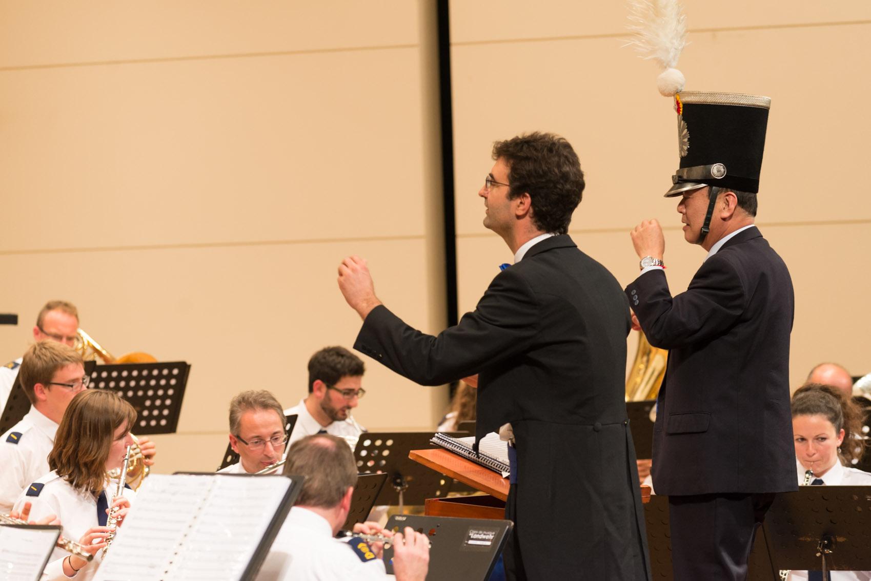 2014-10-23_Concert-Sennan_28