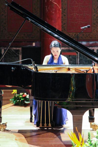 2014-05-10_Prokofiev-Victoria-Hall_03