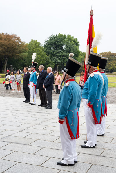2014-10-21_Ceremonie-Hiroshima_08