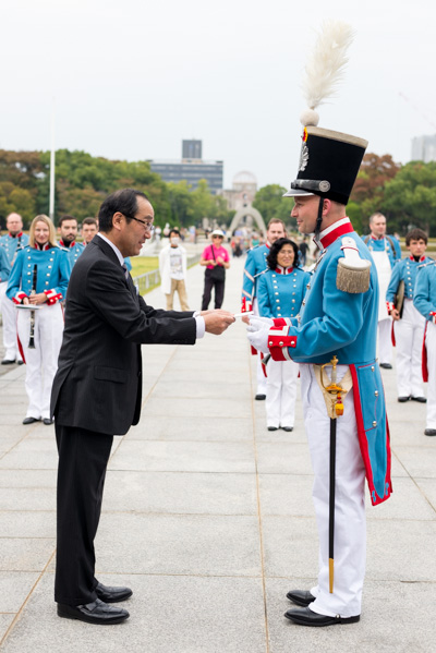 2014-10-21_Ceremonie-Hiroshima_29