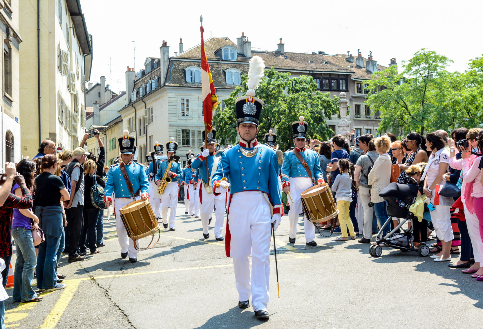 2013-06-26_defile-promotions_06