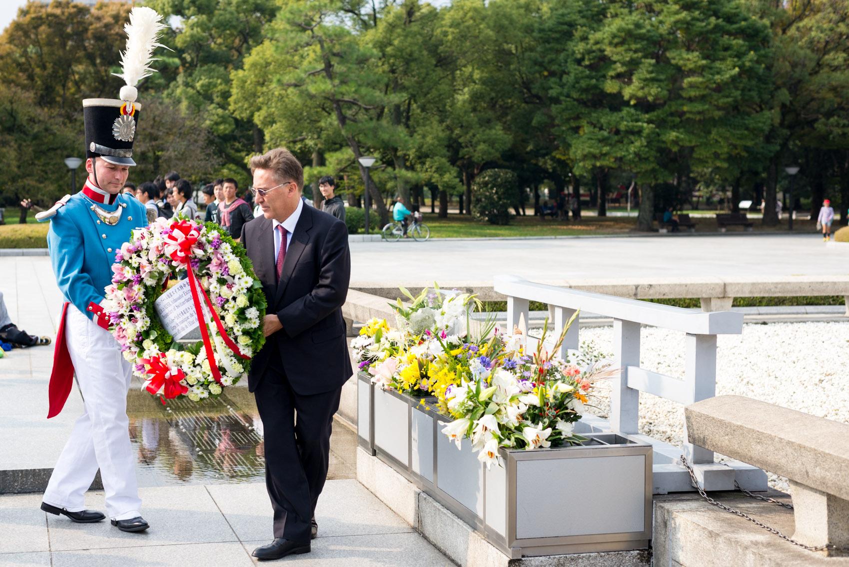 2014-10-21_Ceremonie-Hiroshima_03