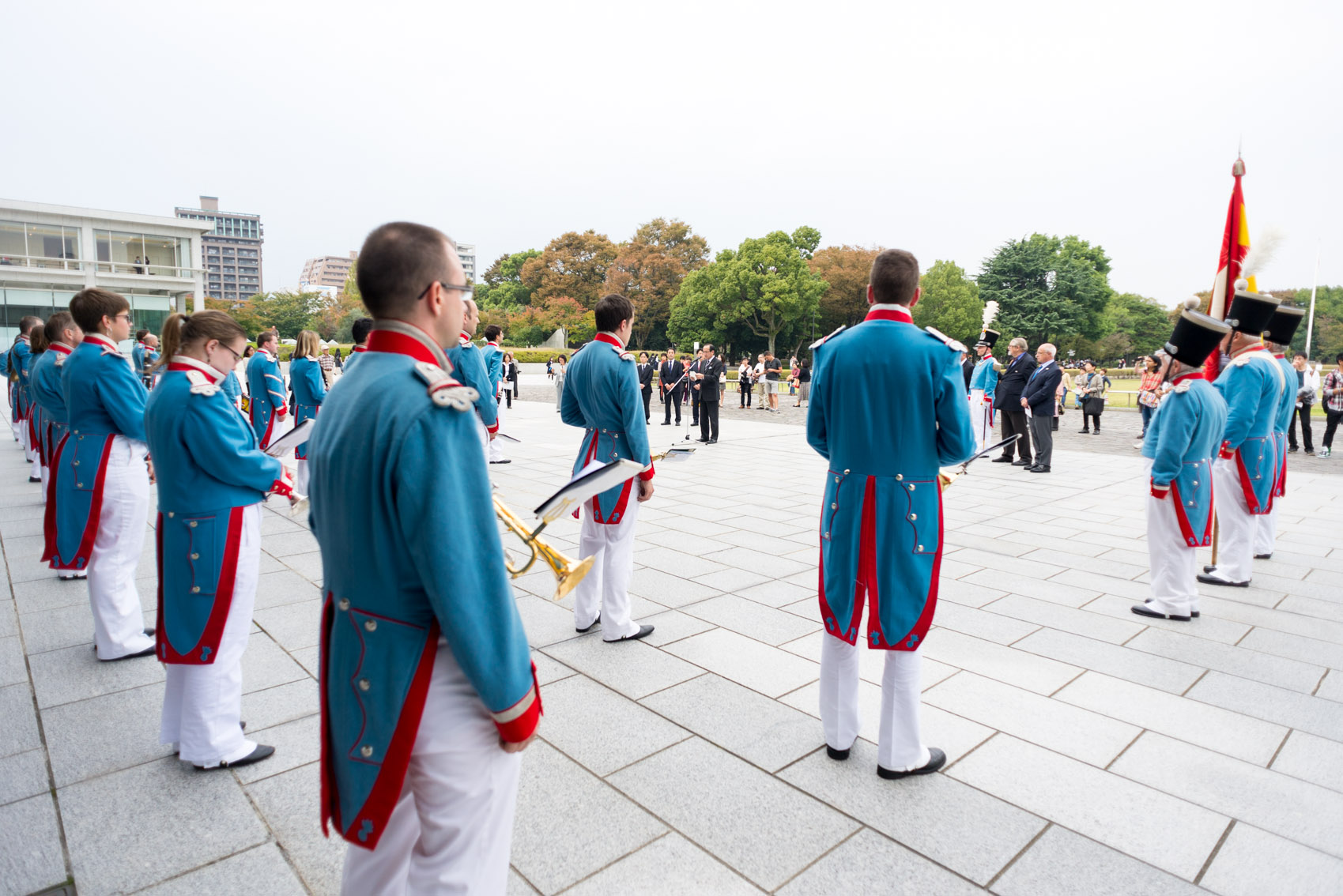 2014-10-21_Ceremonie-Hiroshima_09
