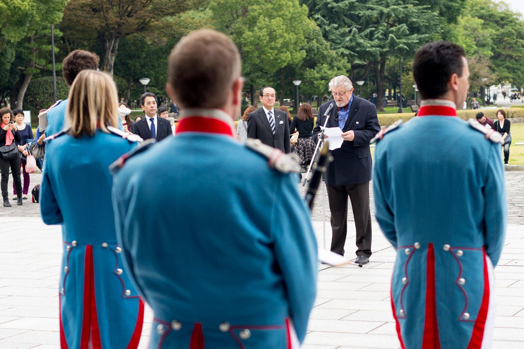 2014-10-21_Ceremonie-Hiroshima_13
