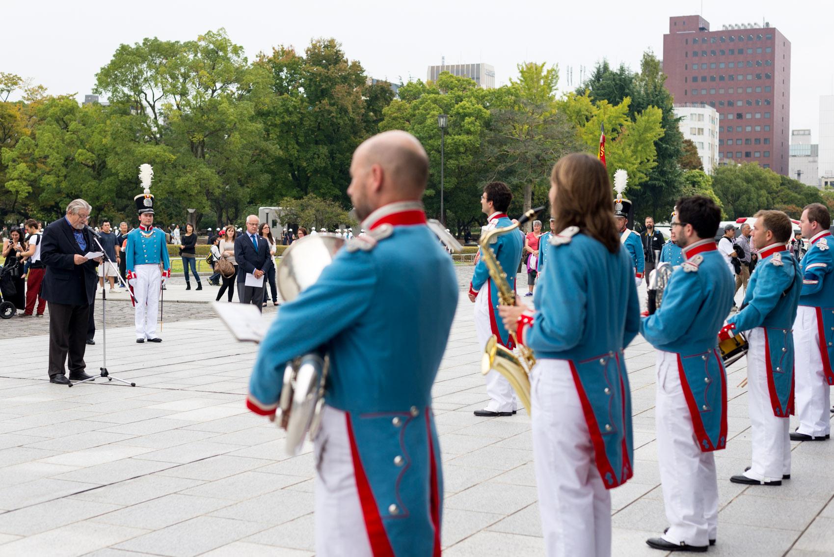 2014-10-21_Ceremonie-Hiroshima_15