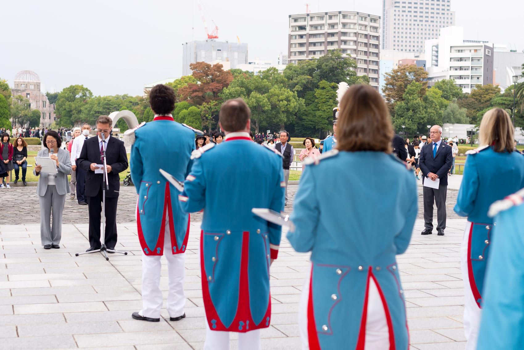 2014-10-21_Ceremonie-Hiroshima_17