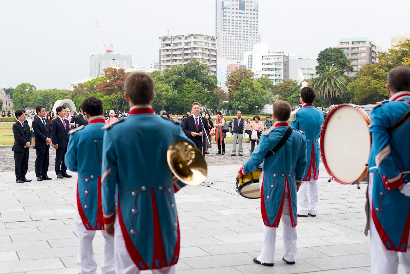 2014-10-21_Ceremonie-Hiroshima_18
