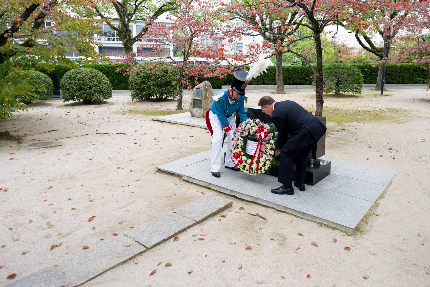 2014-10-21_Ceremonie-Hiroshima_22