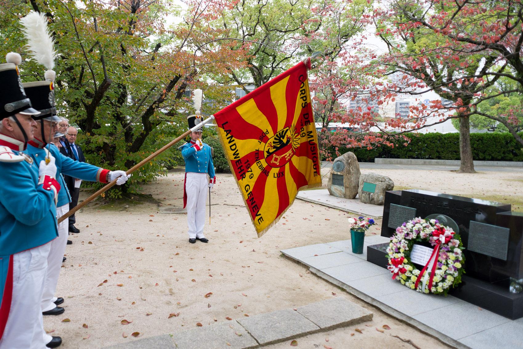 2014-10-21_Ceremonie-Hiroshima_23