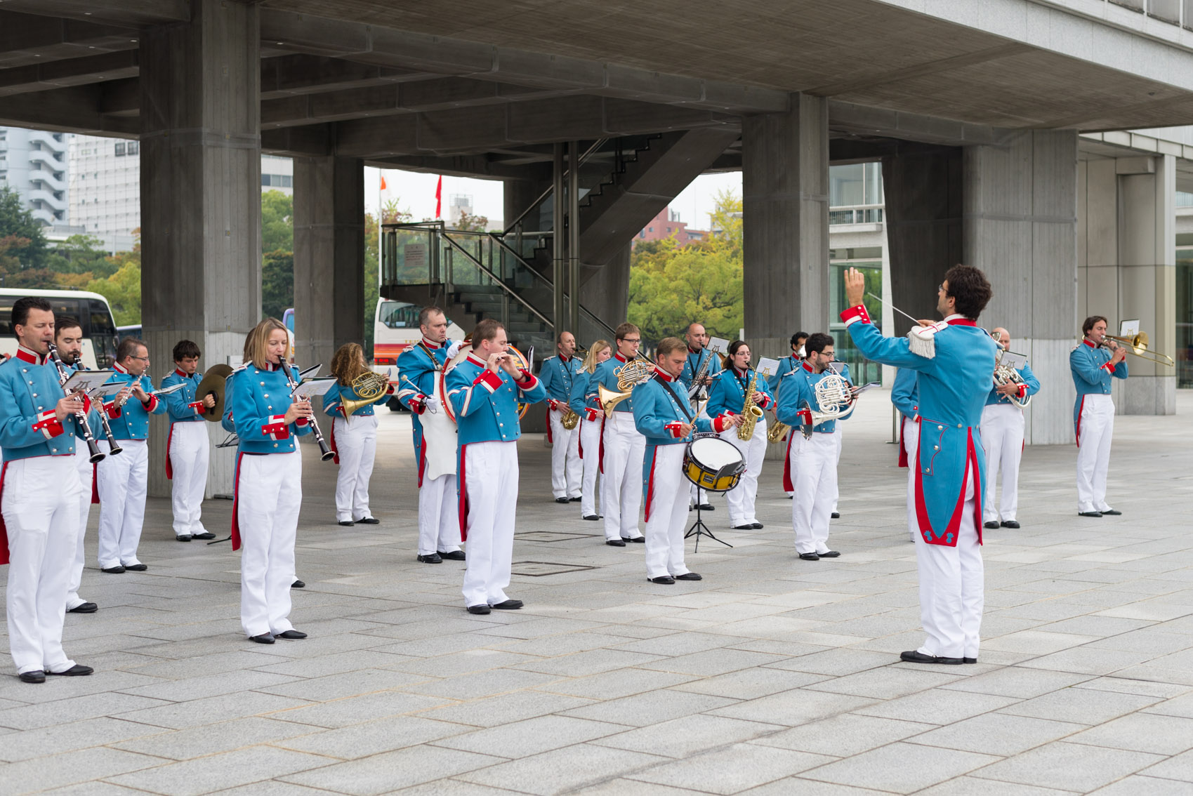 2014-10-21_Ceremonie-Hiroshima_27